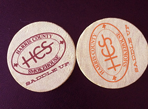 hcs_smokehouse_tokens