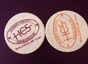 hcs_smokehouse_tokens