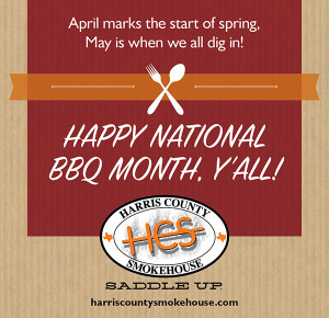 HCS_BBQMonth_FB_HR_042815