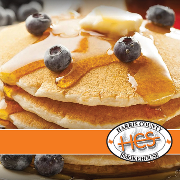 Award Winning Cake Recipes From Scratch: Pancakes Made From Scratch Since 1968